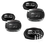 Pioneer TS-7150F Car Speaker-500w 5 Way | Vehicle Parts & Accessories for sale in Nairobi, Nairobi Central