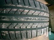 225/45R17 Maxtrek Tyres | Vehicle Parts & Accessories for sale in Nairobi, Nairobi Central
