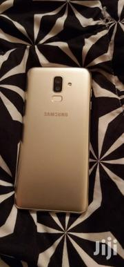 Samsung Galaxy J8 64 GB Gold | Mobile Phones for sale in Nairobi, Airbase