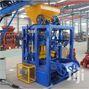 Cabros/Block Making Machines | Manufacturing Equipment for sale in Nairobi, Nairobi Central