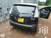 Mazda Premacy 2008 Black | Cars for sale in Kiambu, Juja