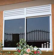 Aluminiu Sliding Window | Windows for sale in Nairobi, Nairobi Central
