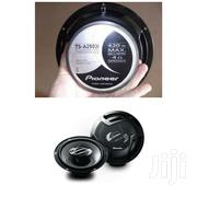PIONEER Ts-a2503i-420watts 10 Inch 3 Way Car Speaker | Vehicle Parts & Accessories for sale in Nairobi, Nairobi Central