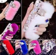 iPhone Note 8 Cases For Different Colours | Accessories for Mobile Phones & Tablets for sale in Kajiado, Kitengela