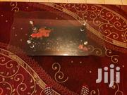 Glass Coffee Table | Furniture for sale in Kiambu, Gitaru