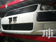 Toyota Succeed Nose Cut   Vehicle Parts & Accessories for sale in Nairobi, Nairobi Central