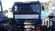 3340 Dt Dobie | Trucks & Trailers for sale in Mombasa, Tudor