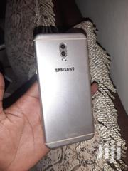 Samsung Galaxy C8 32 GB White | Mobile Phones for sale in Nairobi, Kahawa