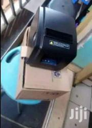 80mm Auto Cutter Thermal Pos Receipt Printer | Store Equipment for sale in Nairobi, Nairobi Central