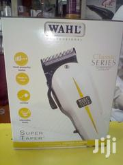 Wahl Super Taper Classic Series No 2 at 2800 Shillings | Tools & Accessories for sale in Nairobi, Nairobi Central