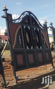 Digital Steel Works | Doors for sale in Meru, Maua
