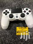 PS Controller Dual Shock   Video Game Consoles for sale in Nairobi Central, Nairobi, Kenya