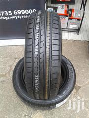 225/60R18 Kumho Tyres | Vehicle Parts & Accessories for sale in Nairobi, Nairobi Central