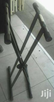 Keyboard Stand   Musical Instruments for sale in Nairobi, Nairobi Central