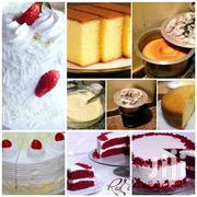Cakes Recipes Ebooks And Videos | Meals & Drinks for sale in Nairobi, Nairobi Central