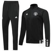 Sport Tracksuit | Clothing for sale in Nairobi, Nairobi Central