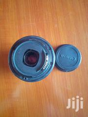 Canon Af Lens | Cameras, Video Cameras & Accessories for sale in Mombasa, Bamburi