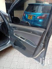 Toyota Wish 2004 Gray | Cars for sale in Nairobi, Mowlem