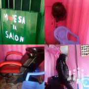 Mpesa Shop/Salon | Commercial Property For Sale for sale in Nairobi, Embakasi