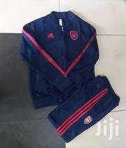 Arsenal Football Pants | Clothing for sale in Nairobi, Nairobi Central