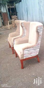 Home Furniture | Furniture for sale in Nairobi, Nairobi Central
