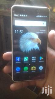 Itel S31 16 GB Gold   Mobile Phones for sale in Nairobi, Kayole Central