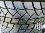 315/80R22.5 Onyx 20PR Tyres | Vehicle Parts & Accessories for sale in Nairobi, Nairobi Central