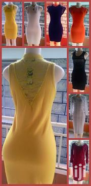 Tops And Short Dresses And Slit Tops | Clothing for sale in Nairobi, Embakasi