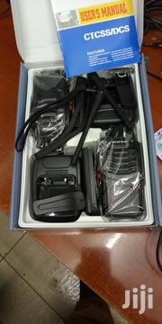 Baofeng 888S Two Way Radio Calls One Piece | Audio & Music Equipment for sale in Nairobi, Nairobi Central