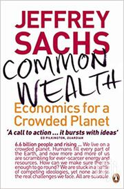 Common Wealth -jeffrey Sachs | Books & Games for sale in Nairobi, Nairobi Central