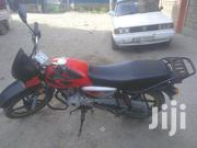 New Bajaj Boxer 2019 Black | Motorcycles & Scooters for sale in Nairobi, Umoja II