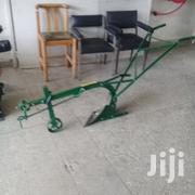 Hand / Oyx Plough Single Furrow With Wheel | Farm Machinery & Equipment for sale in Nairobi, Nairobi South