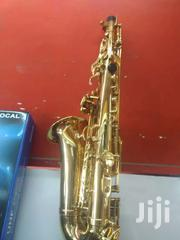 Alto Saxophone | Musical Instruments for sale in Nairobi, Nairobi Central
