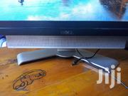 Dell Hifi Monitor Speaker. | Computer Accessories  for sale in Kiambu, Juja