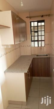The Podium Appartment 1 Br & 2 Br South B | Houses & Apartments For Rent for sale in Nairobi, Nairobi South