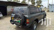 Nissan Patrol | Cars for sale in Nairobi, Karen