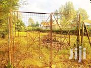 1/4 Land For  Sale | Land & Plots For Sale for sale in Nairobi, Karen