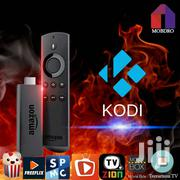 Amazon Amazon Firestick TV Streaming Loaded With Apps | TV & DVD Equipment for sale in Nairobi, Nairobi Central