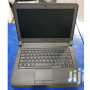 Laptop Dell Latitude 13 3340 4GB Intel Core i3 500GB | Laptops & Computers for sale in Nairobi, Nairobi Central