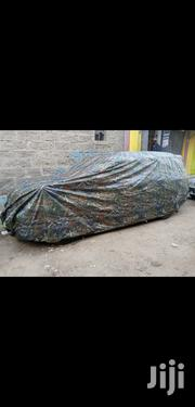 Jungle Car Cover | Vehicle Parts & Accessories for sale in Nairobi, Nairobi Central