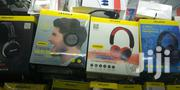 Awei Wireless Headphone. | Accessories for Mobile Phones & Tablets for sale in Nairobi, Nairobi Central