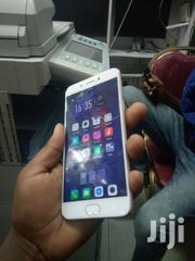 Oppo A77 32 GB Pink | Mobile Phones for sale in Nairobi, Nairobi Central