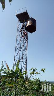 Tank Towers | Plumbing & Water Supply for sale in Machakos, Athi River