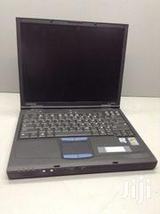 Compaq Evo Notebook N600c 14.1in. Laptop | Laptops & Computers for sale in Nairobi, Nairobi Central