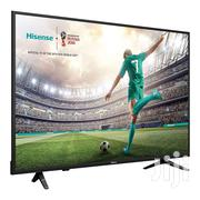 Hisense UHD Smart TV 55 Inch | TV & DVD Equipment for sale in Nairobi, Nairobi Central