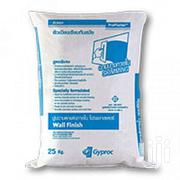 Gyproc Gypsum Filler | Building Materials for sale in Nairobi, Landimawe