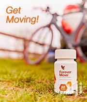 Forever Move | Vitamins & Supplements for sale in Meru, Igembe East