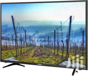 Hisense 40 Inch Smart LED Tv-40n2182pw - Black | TV & DVD Equipment for sale in Nairobi, Nairobi Central