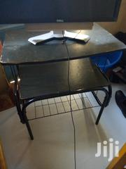 Tv Stand Without Rollers | Furniture for sale in Kiambu, Juja