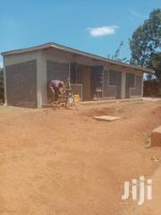 Shops Tolet | Houses & Apartments For Rent for sale in Kiambu, Ndeiya